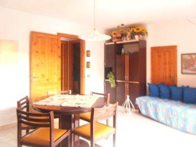 Photo for Beautiful apartment in the heart of Putzuidu