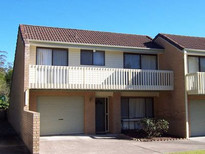 Photo for 2BR Apartment Vacation Rental in Surf Beach, New South Wales