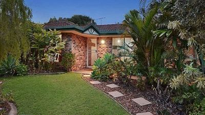 Photo for 3br House + Pool in Brisbane's northern suburbs