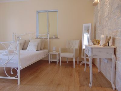 Photo for Two rooms weekend Nung in Brodarica near Sibenik, Apartment Angir