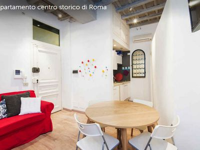 Photo for DAB Trevi independent apartment