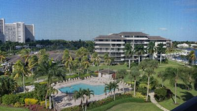 Photo for South Seas East 602B - Updated 2 Bed Condo, Short Walk to Beach