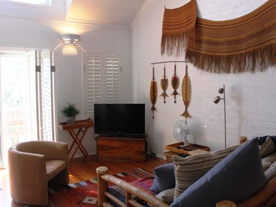 Photo for 6/34 Kendall St, Byron Bay - Kendall Beach Apartments