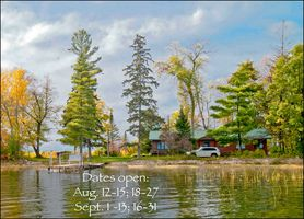 Photo for 3BR House Vacation Rental in Cass Lake, Minnesota