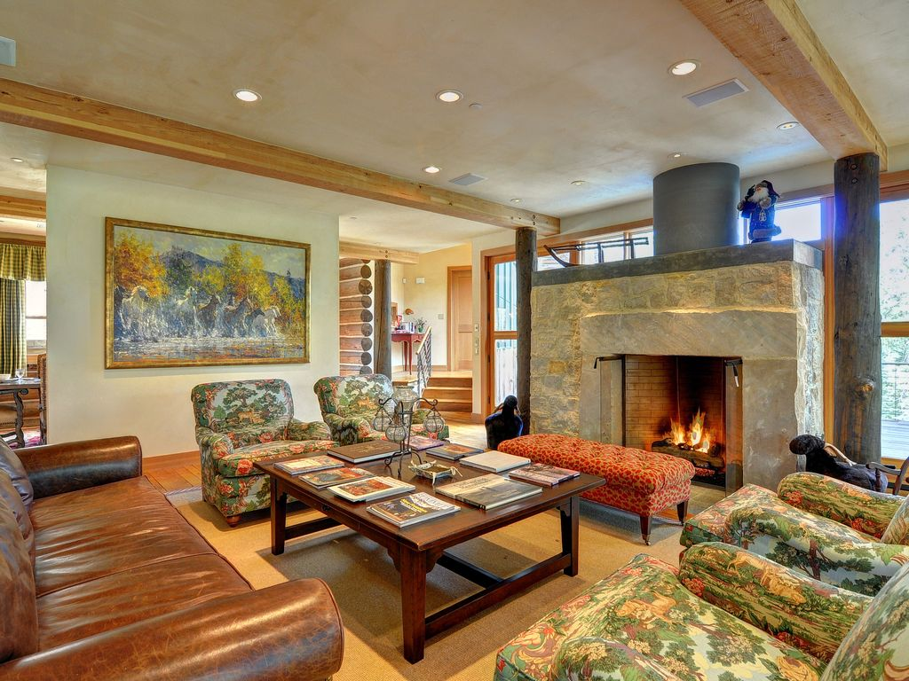 Luxury home game rooms - The Hideaway At Ruby Ranch Luxury Home Game Room Home Theater Ht Sleeps 10