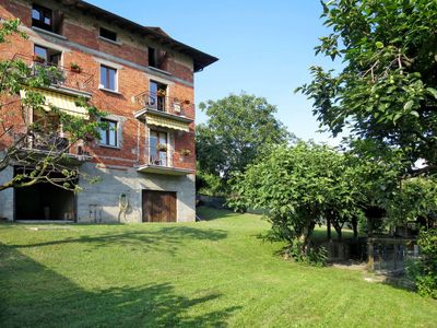 Photo for Apartment Casa al Roccolo (MGG410) in Menaggio - 6 persons, 3 bedrooms