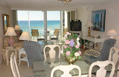 Photo for Destin Paradise Weekly Rentals (SAT to SAT) - Year Round - All Season