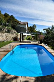 Search 48 holiday lettings