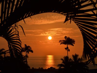 Photo for 2BR House Vacation Rental in Kailua-Kona, Hawaii
