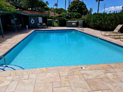 Photo for Spacious Newly Updated Cottage in Kaanapali-ICC30-walk to the beach