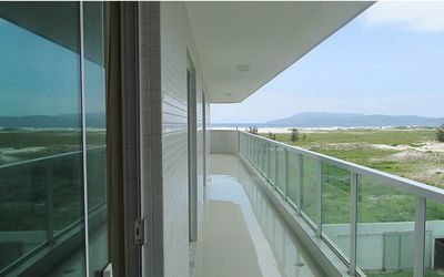 Photo for Beautiful Apt. Oceanfront Super Decorated
