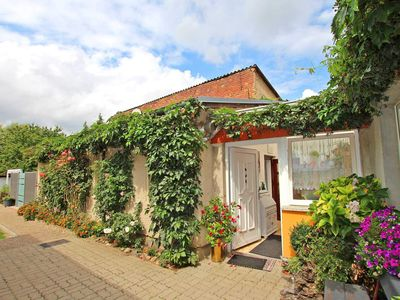 Photo for Holiday home Waren Müritz SEE 10221 - SEE 10221