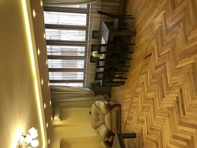 Photo for Guest-house Relax Lux