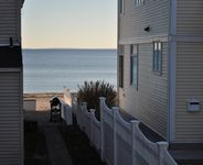Clean, Beautiful Water Views, Lovely Stay