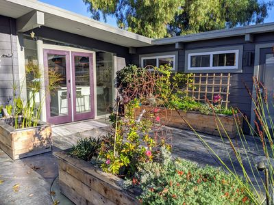 Photo for 3BR House Vacation Rental in Palo Alto, California