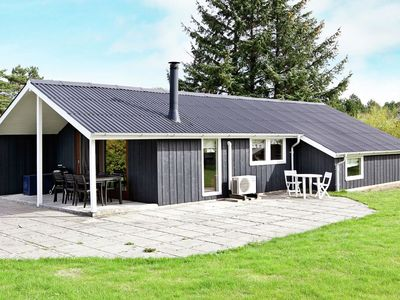 Photo for 8 person holiday home in Rødby