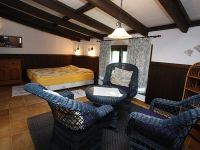 Photo for 1BR House Vacation Rental in Felanitx