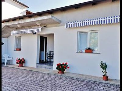 Photo for Apartment 35010   A6(2+2)  - Medulin, Istria, Croatia