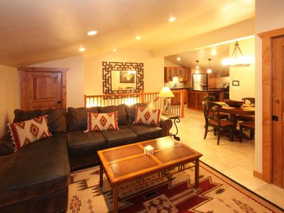 Photo for 1BR House Vacation Rental in Moab, Utah