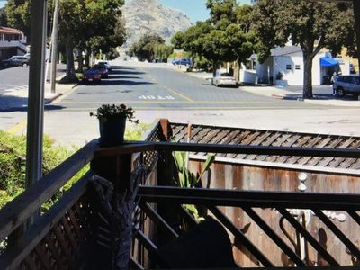 Photo for Quiet Vacation Rental In The Heart Of Morro Bay - Pet Friendly