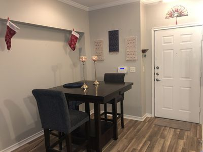 Photo for Uptown Dallas Apartment for rent with Easy access to Transportation.