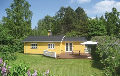Photo for House in Vig with Internet, Air conditioning, Parking, Terrace (243143)