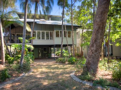 Photo for 6 Satinwood Drive - Rainbow Shores