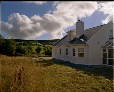 Photo for Glen Lodge County Donegal