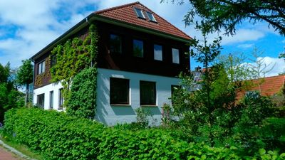 Photo for Apartment / app. for 2 guests with 34m² in Eckernförde (15167)