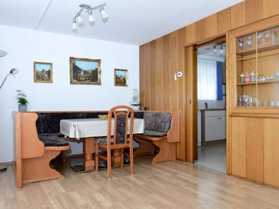 Photo for Apartment No. 1 - House Obermann