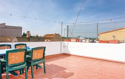 Photo for 4 room accommodation in Sant Pere Pescador