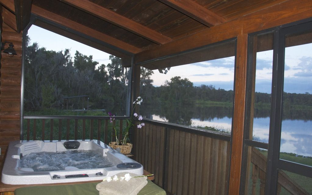 htm florida cab central the pages rentals luxury log cabins lc riverside cabin lodge resort at in