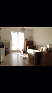 Photo for Rent 4 rooms 5 minutes from Cannes