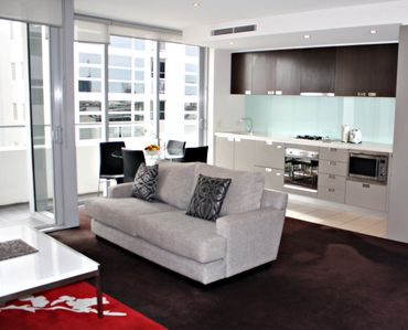 Photo for Stunning Corporate Apartment in St Leonards