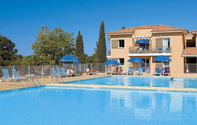 Photo for Resort club Les Océanides - 7489