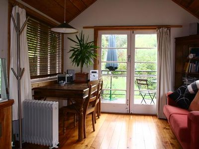 Photo for Artist's Cottage, Arrowtown