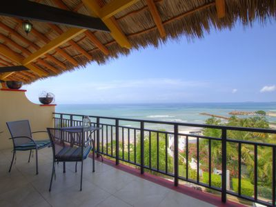 Photo for Summer Sizzler Savings for a Dream Vacation in Punta de Mita