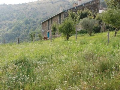 Photo for Gite Souanyas, 3 bedrooms, 6 persons
