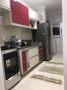 Photo for 2BR Apartment Vacation Rental in Itaguá, SP