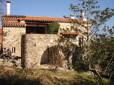 Photo for Detached Villa, Garden + Exclusive Swimming Pool - Excellent Reviews