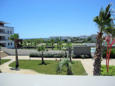 Photo for Royal Villeroy, 3 bedrooms
