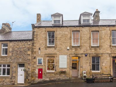 Photo for The Old Exchange, CORBRIDGE