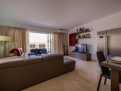 Photo for Luxury Apartment Close to the Sea