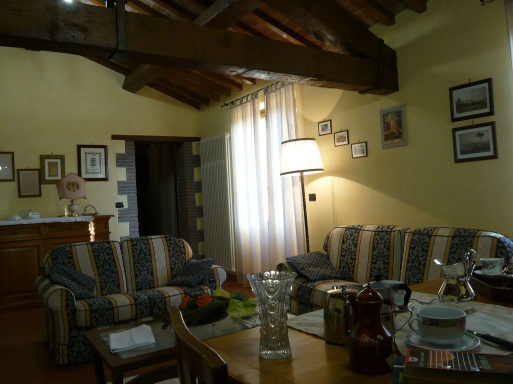 lovely tuscan villa deluxe pool garden great stay with family and