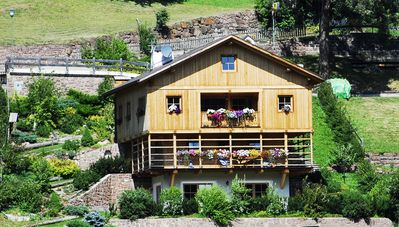 Photo for 2BR Chalet Vacation Rental in Ortisei, Alto Adige