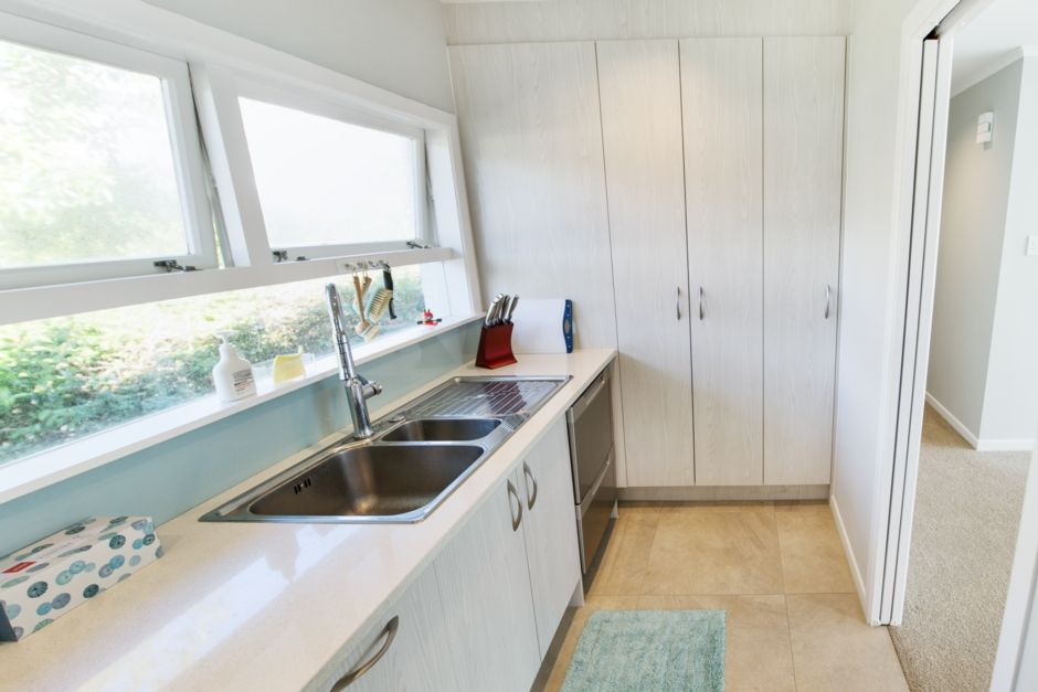 Beautifully Renovated Family Home in Remuera