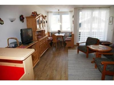 Photo for Falkenberg Wohnung 211