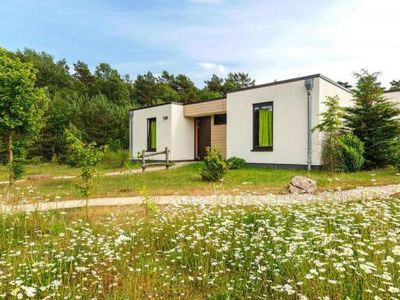 Photo for Holiday resort Centerparcs Bispinger Heide, Bispingen  in Lüneburger Heide - 6 persons, 3 bedrooms