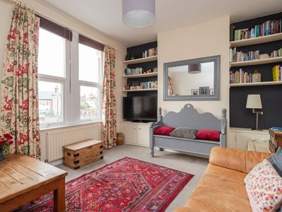 Photo for Delightful 2 Bedroom Home