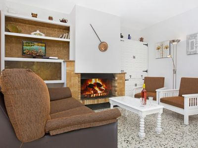 Photo for Apartment - 3 Bedrooms with Pool - 104768